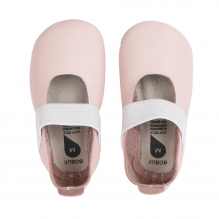 Babyslofjes ballerina - 1015-000-04 - Blossom Demi