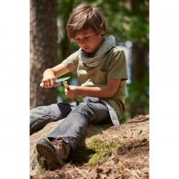Outdoormes - Terra kids - vanaf 8 jaar
