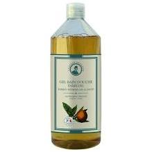 Vloeibare zeep - Orange Bio - Navulling 1 L