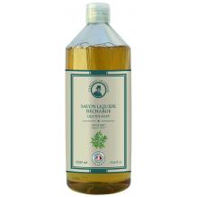 Vloeibare zeep - Olijf Bio - Navulling 1 L