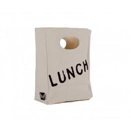 Sac repas - Classic Lunch -