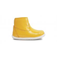 Schoenen Step up - 729405 Paddington Waterproof - Yellow