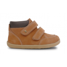 Schoenen Step up - 728109 Timber - Mustard