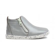 Schoenen I-Walk - 634803 Tasman - Silver
