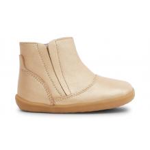 Schoenen Step up - 729103 Shire - Gold
