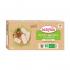Kleine koekjes - Hazelnoot - vanaf 12 maanden