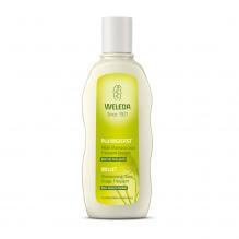 Milde shampoo  voor frequent gebruik Pluimgierst 190 ml