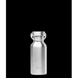 RVS drinklfes - 500 ml