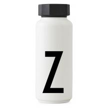 Thermosfles Z
