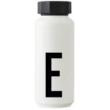 Thermosfles E
