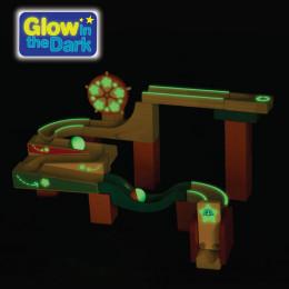 Glow & roll - vanaf 3 jaar