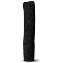 Filtre charbon actif - 1 bâton