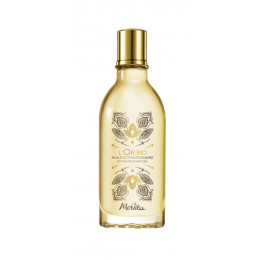 Voedende olie - Extraordinary Oil  - L'Or Bio - Limited Edition