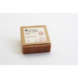 Savon surgras - Karité et Avocat - 100 g