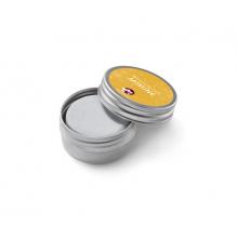 Savon crème gommant - NOUR - 100 g