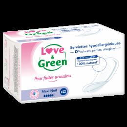 Gel lavant surgras BIO - peax sensibles et sèches - 500 ml