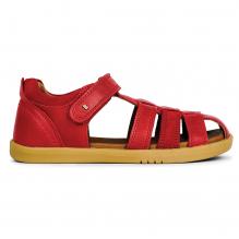 Sandalen Kid+ 830510 Roam Red