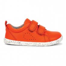 Schoenen I-walk - 633717 Grass Court Orange