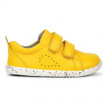Schoenen I-walk - 633720 Grass Court Lemon