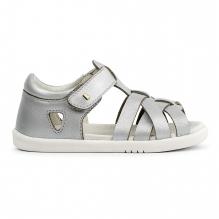 Sandalen I-walk - 634306 Tropicana Silver