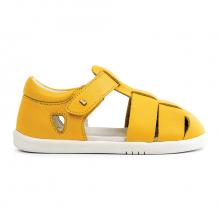 Sandalen I-walk - 634407A Tidal Yellow