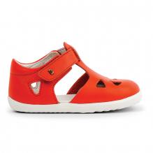 Sandalen Step Up - 725825 Zap  Orange
