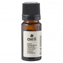 Bio etherische olie - Niaouli