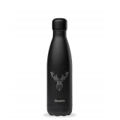 Bouteille nomade isotherme - 500 ml - Blue Sky