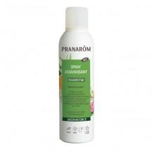 Zuiverende spray Bio 150 ml