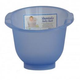 Shantala Bademmer - Blauw