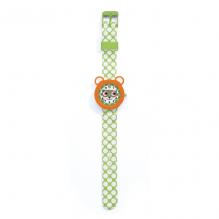 Horloge - Wasbeer