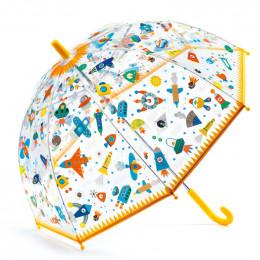 Paraplu - Ruimte