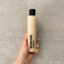 Shampooing hydratant et fortifiant - Arlette - 185 ml