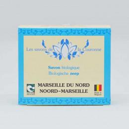 Marseillezeep - 100 g