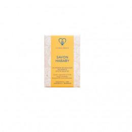 Zachte zeep - 110 g
