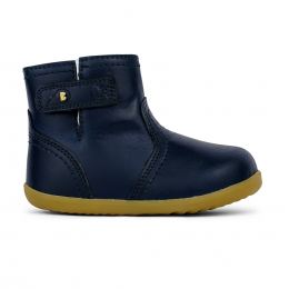 Schoenen Step Up - 730404B Tahoe Arctic Navy