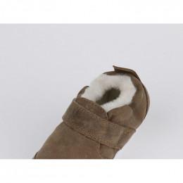 Schoenen Xplorer - 500604 Marvel Arctic Olive