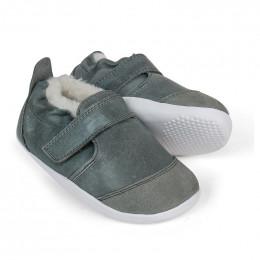 Schoenen Xplorer - 500607 Marvel Arctic Slate