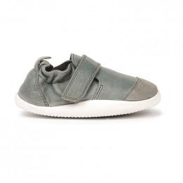 Chaussures Xplorer - 501212B Marvel Salte