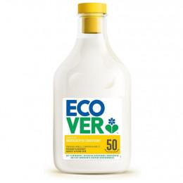 Wasverzachter - Gardenia & vanille - 1,5 liter