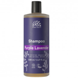 Shampoo - Lavendel - Groot
