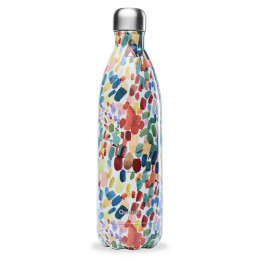Bouteille nomade isotherme 750 ml - Arty