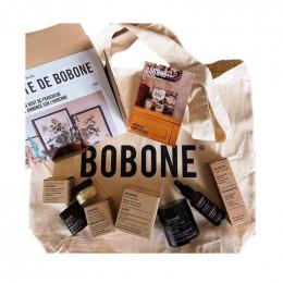 Bobone cadeauset - Marie Joseph