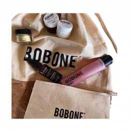 Bobone cadeauset - Soda