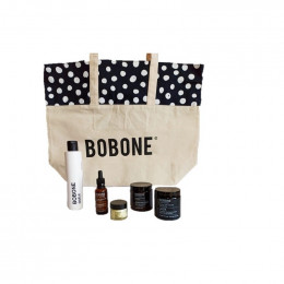 Bobone cadeauset - Tote bag