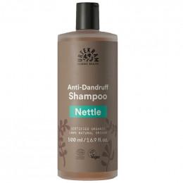 Shampoo - Anti-roos - Brandnetel - Groot