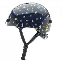 Fietshelm - Little Nutty - Stars are Born Gloss MIPS