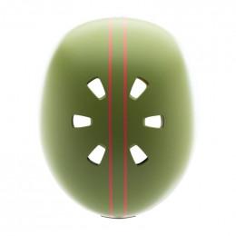 Fietshelm - Street - Snapdragon Stripe Satin MIPS
