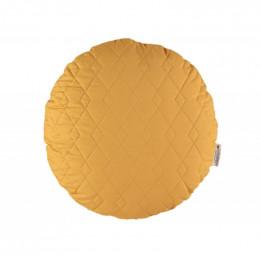 Kussen Sitges - Farniente yellow 45cm