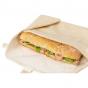 Sandwich wrap Sunshine - Daisies
